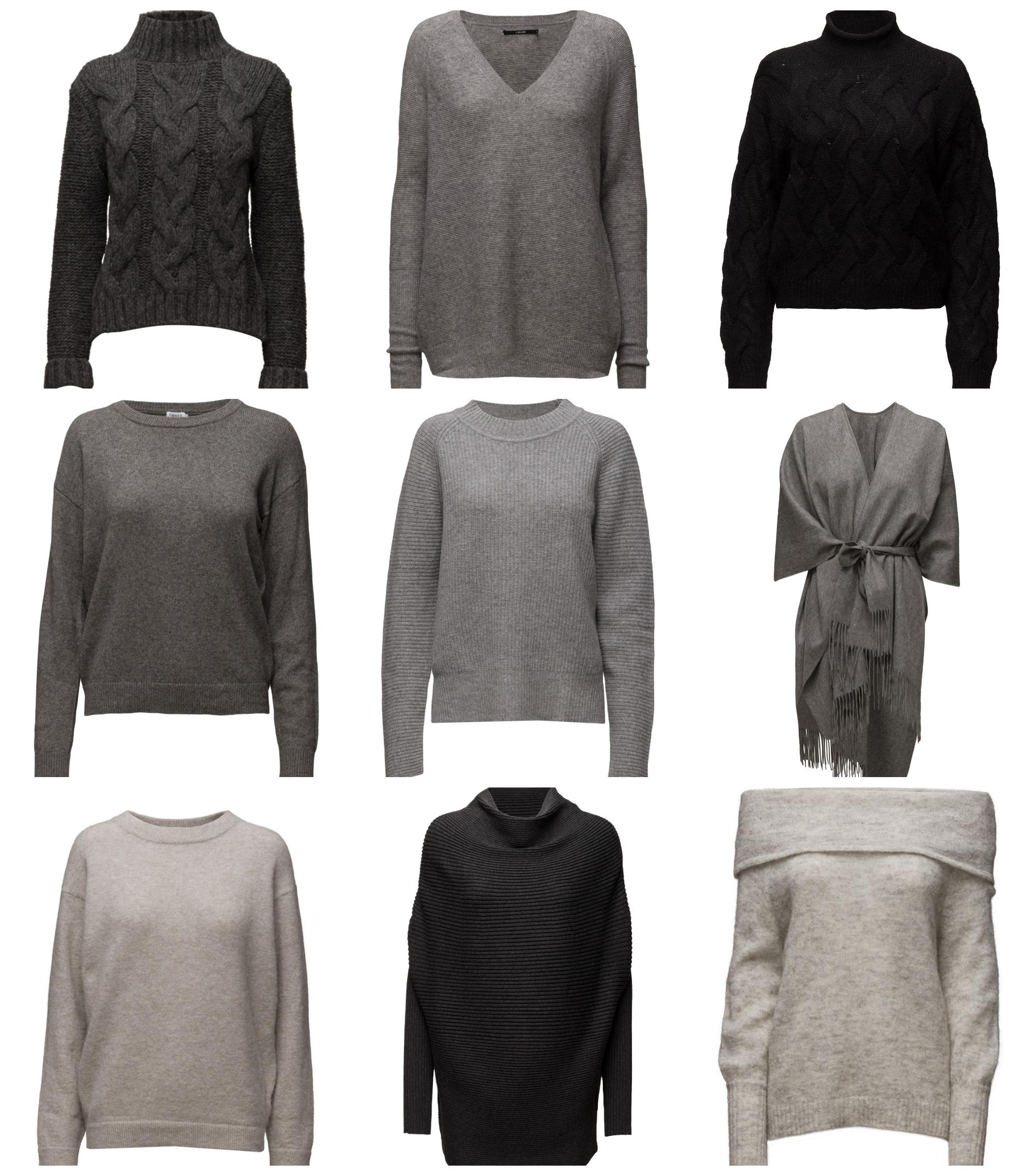 knits-1