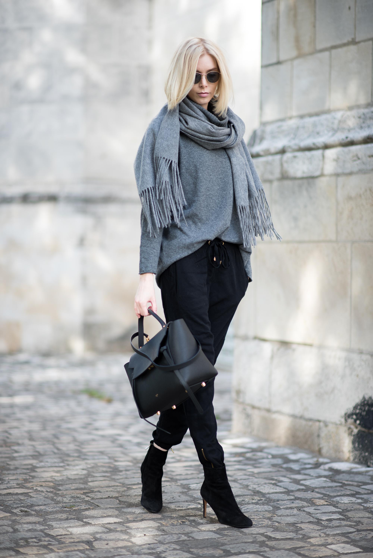 balmuir-highland-grey-cashmere-scarf-7