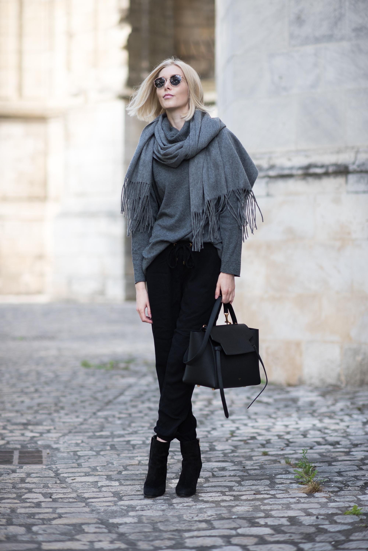 balmuir-highland-grey-cashmere-scarf-8