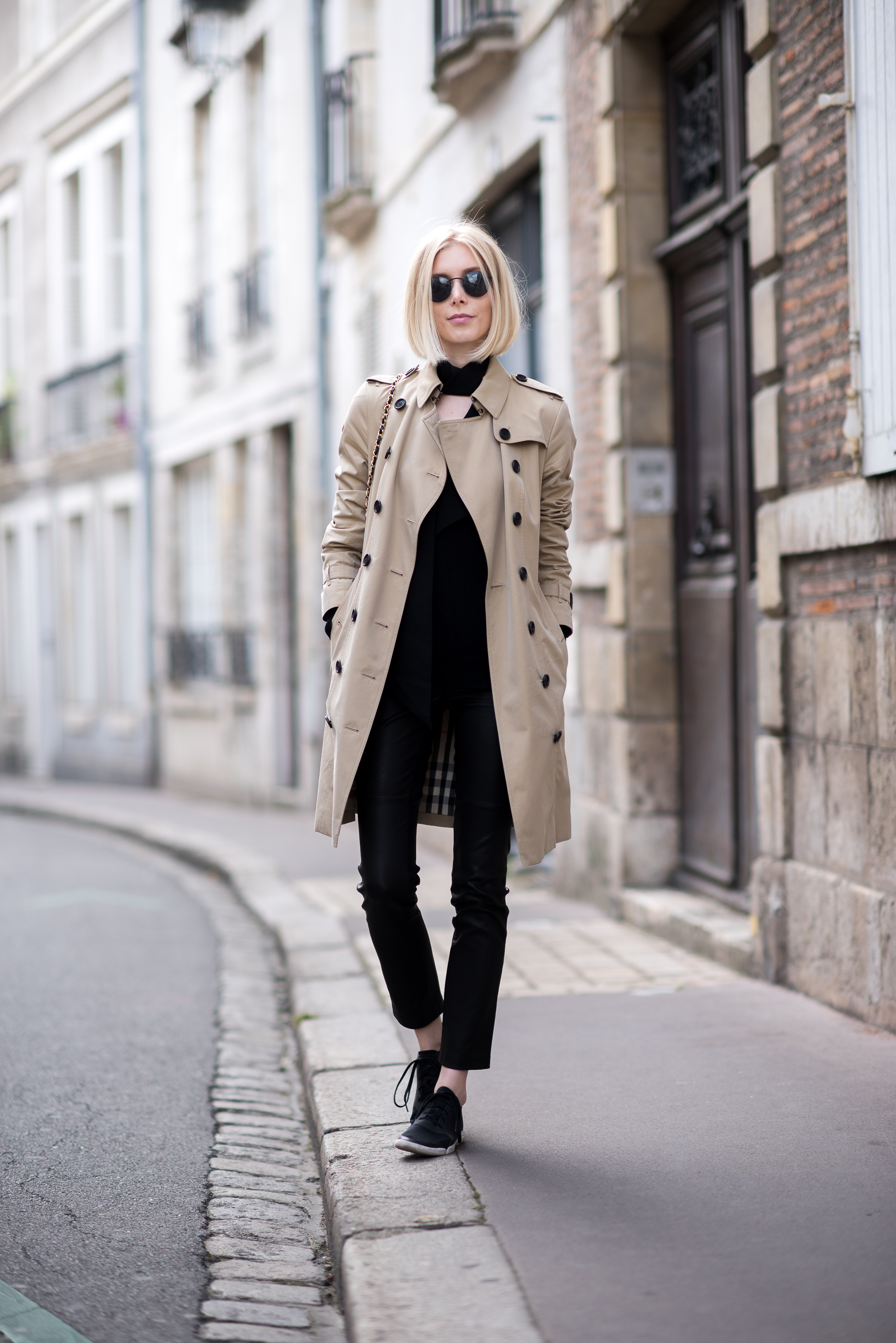 burberry-trench-outfit-1