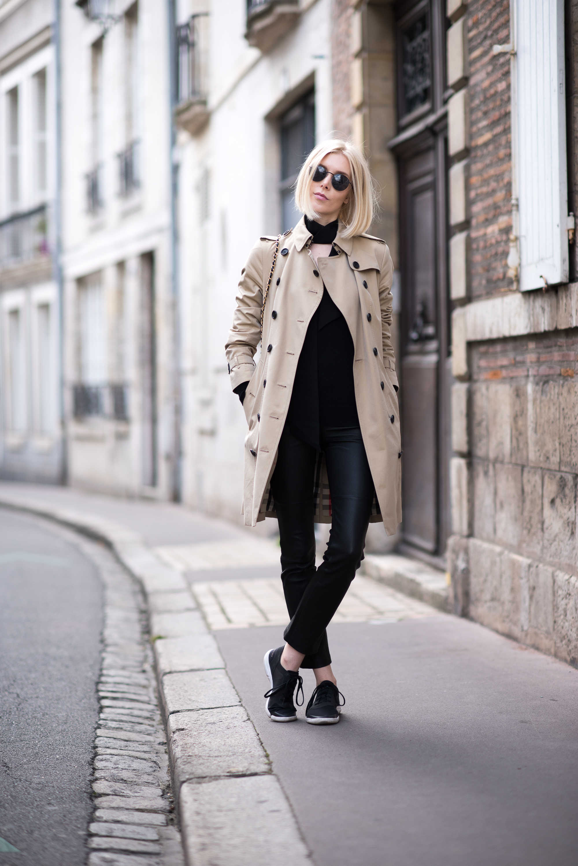 burberry-trench-outfit-2