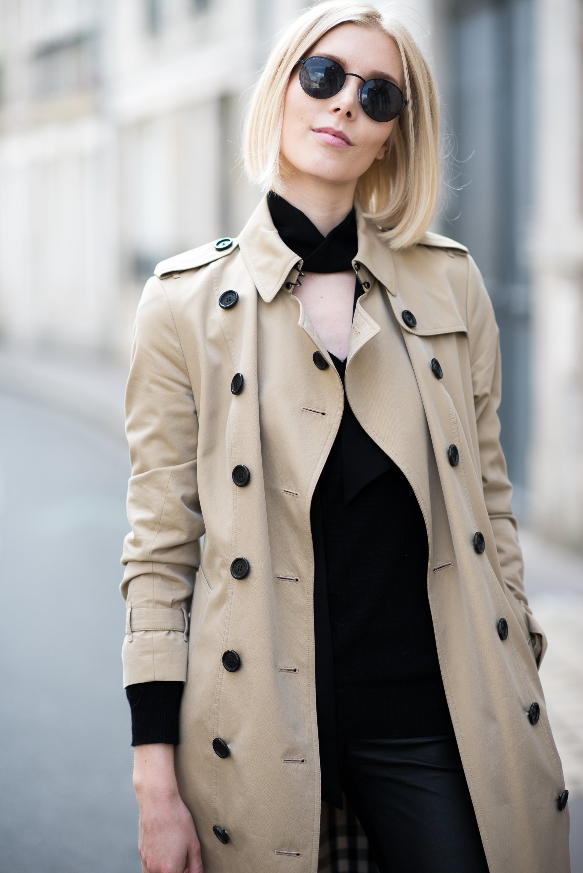 burberry-trench-outfit-4