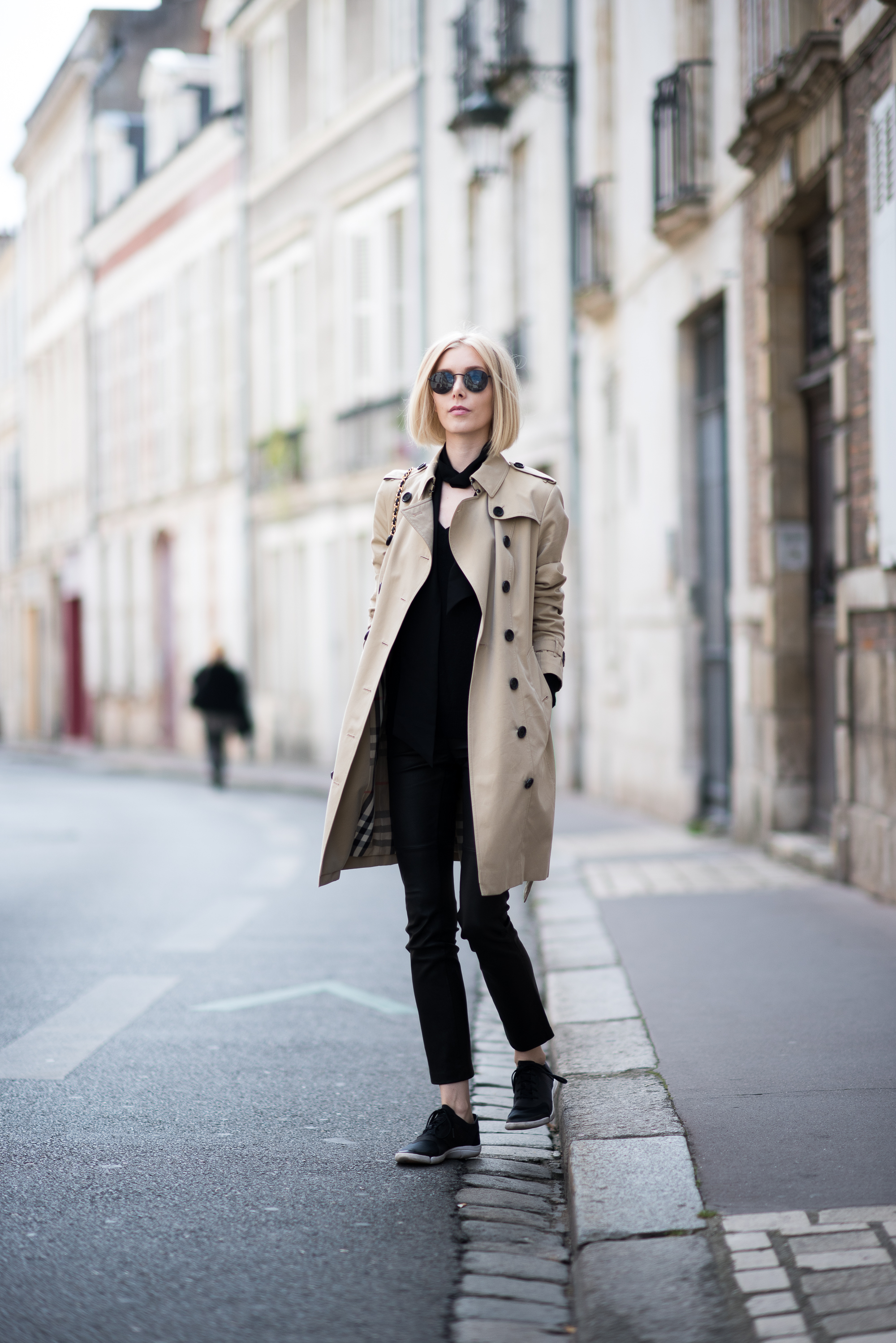 burberry-trench-outfit-5