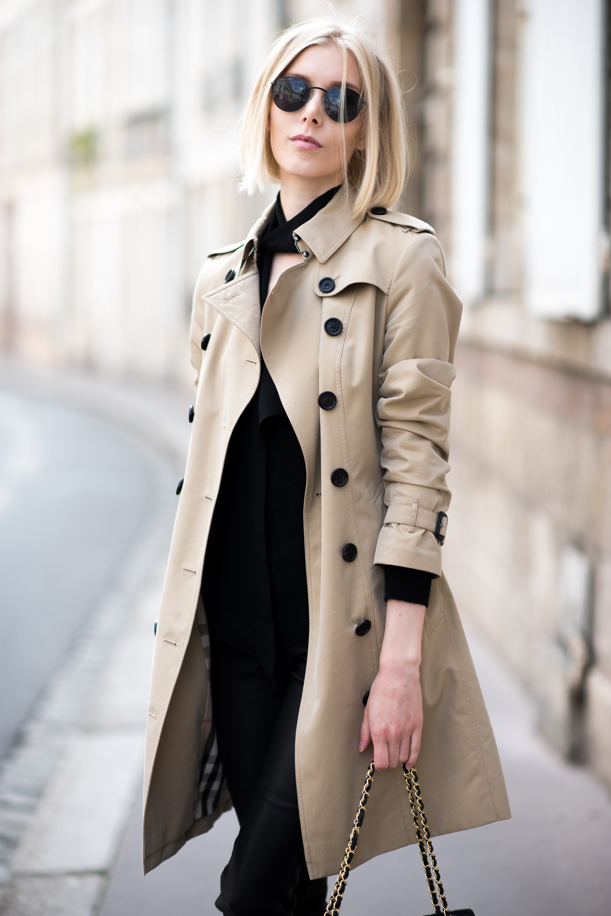 burberry-trench-outfit-6
