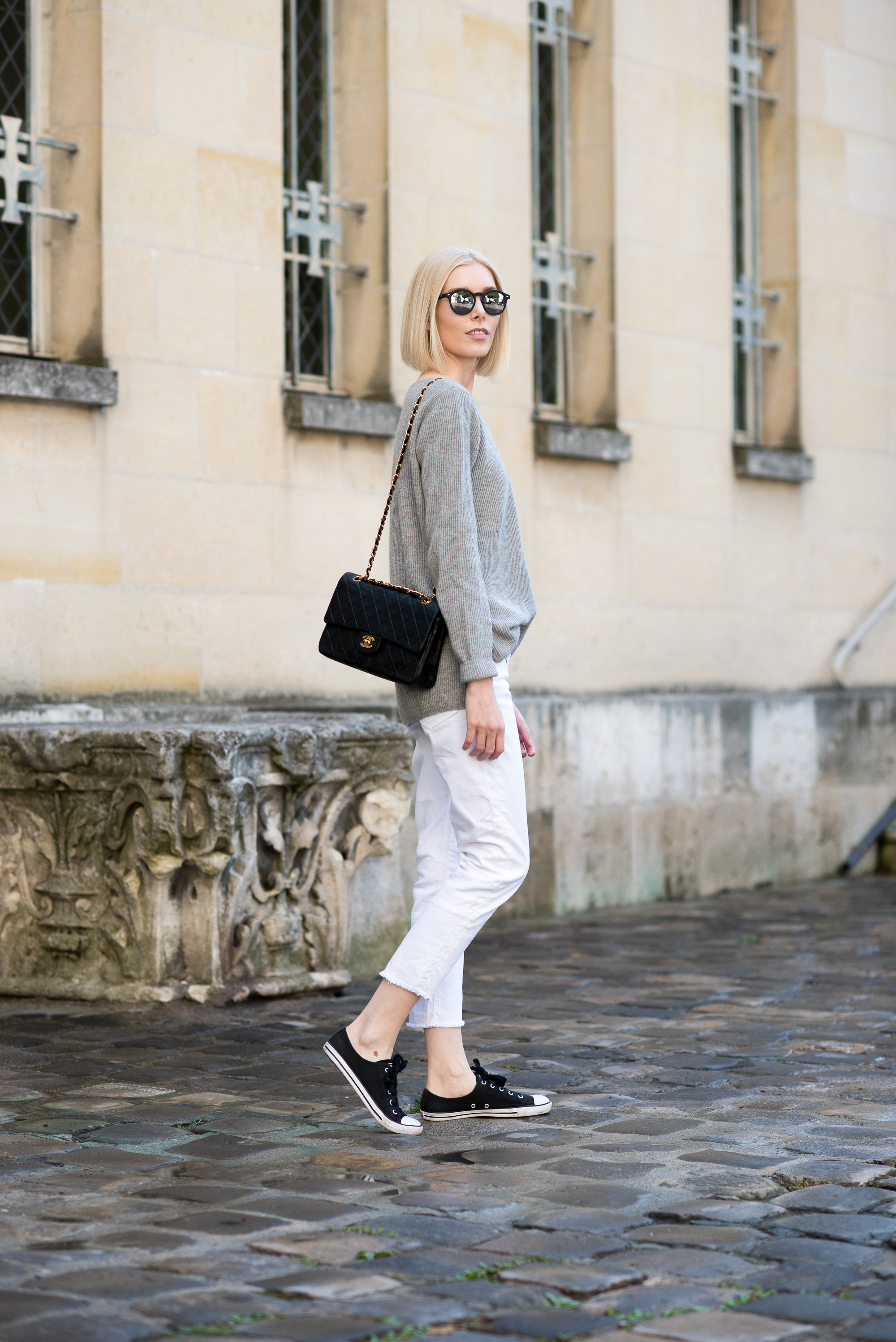 cashmere-knit-and-white-jeans-10