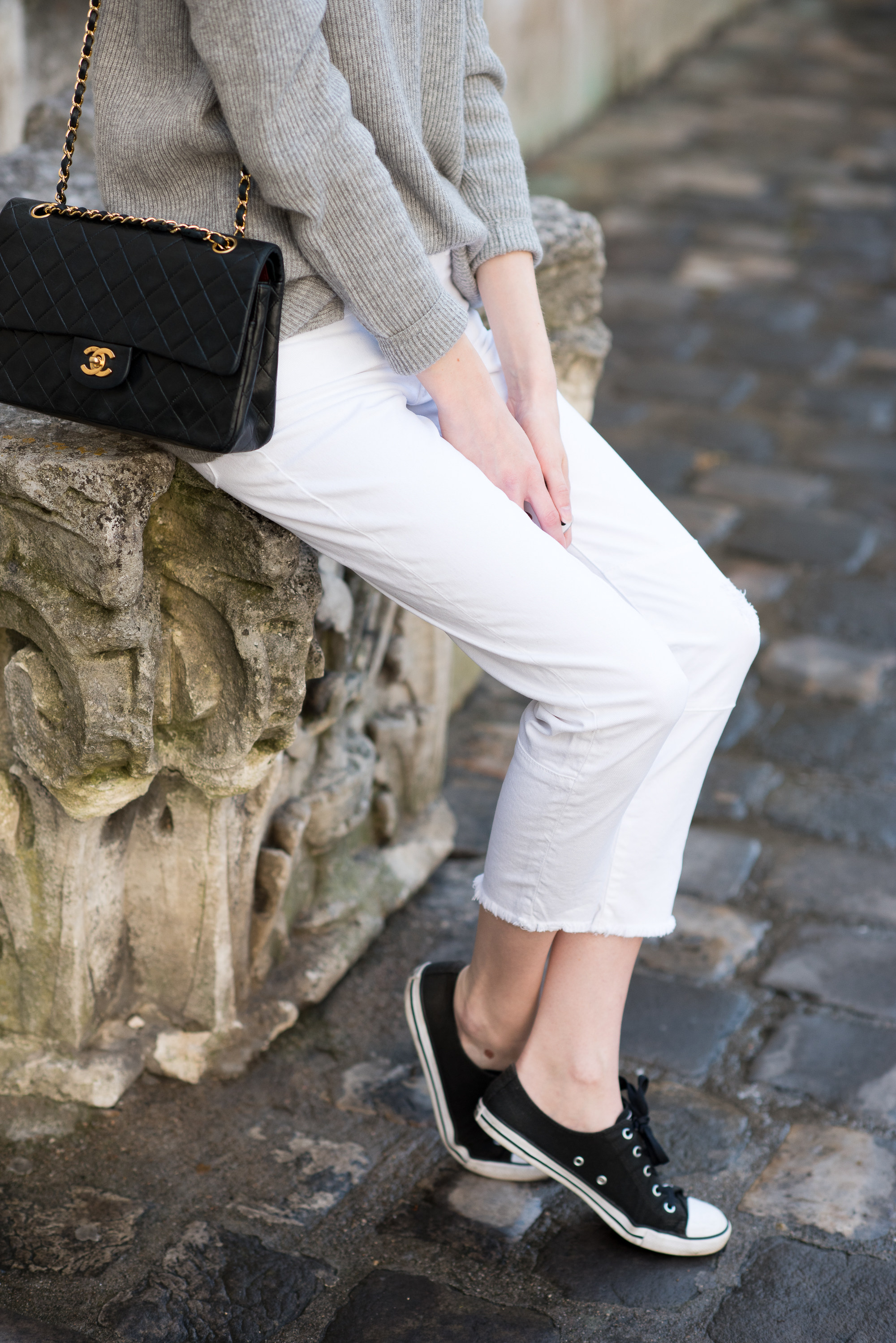 cashmere-knit-and-white-jeans-11