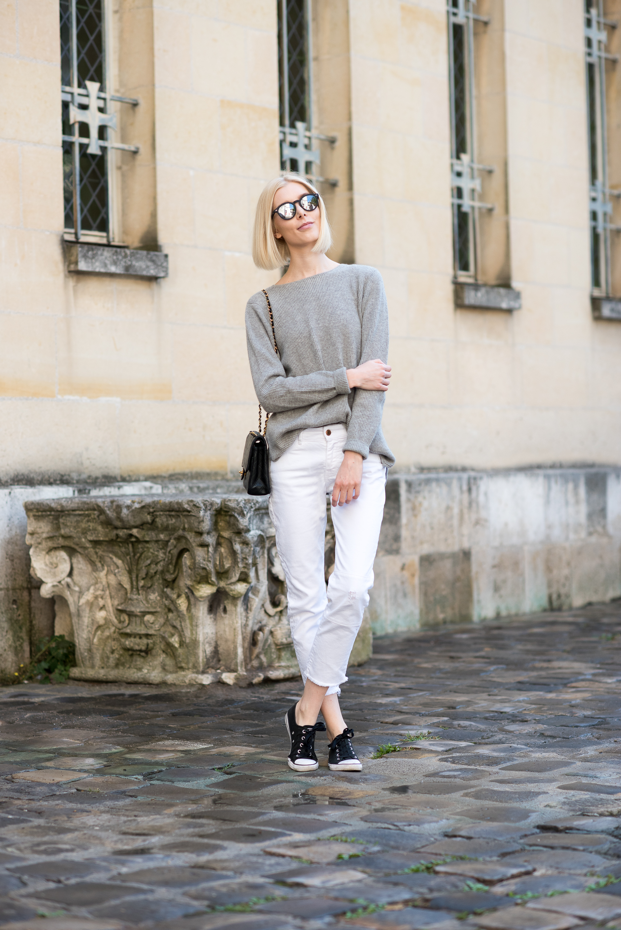 cashmere-knit-and-white-jeans-12