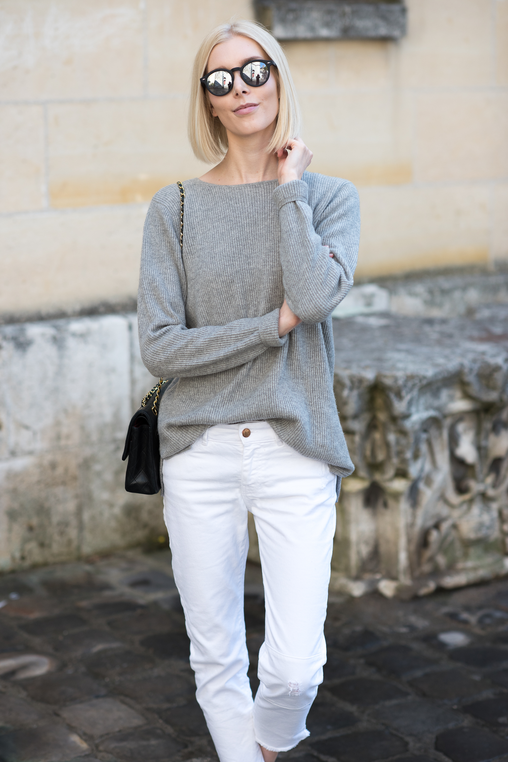 cashmere-knit-and-white-jeans-9