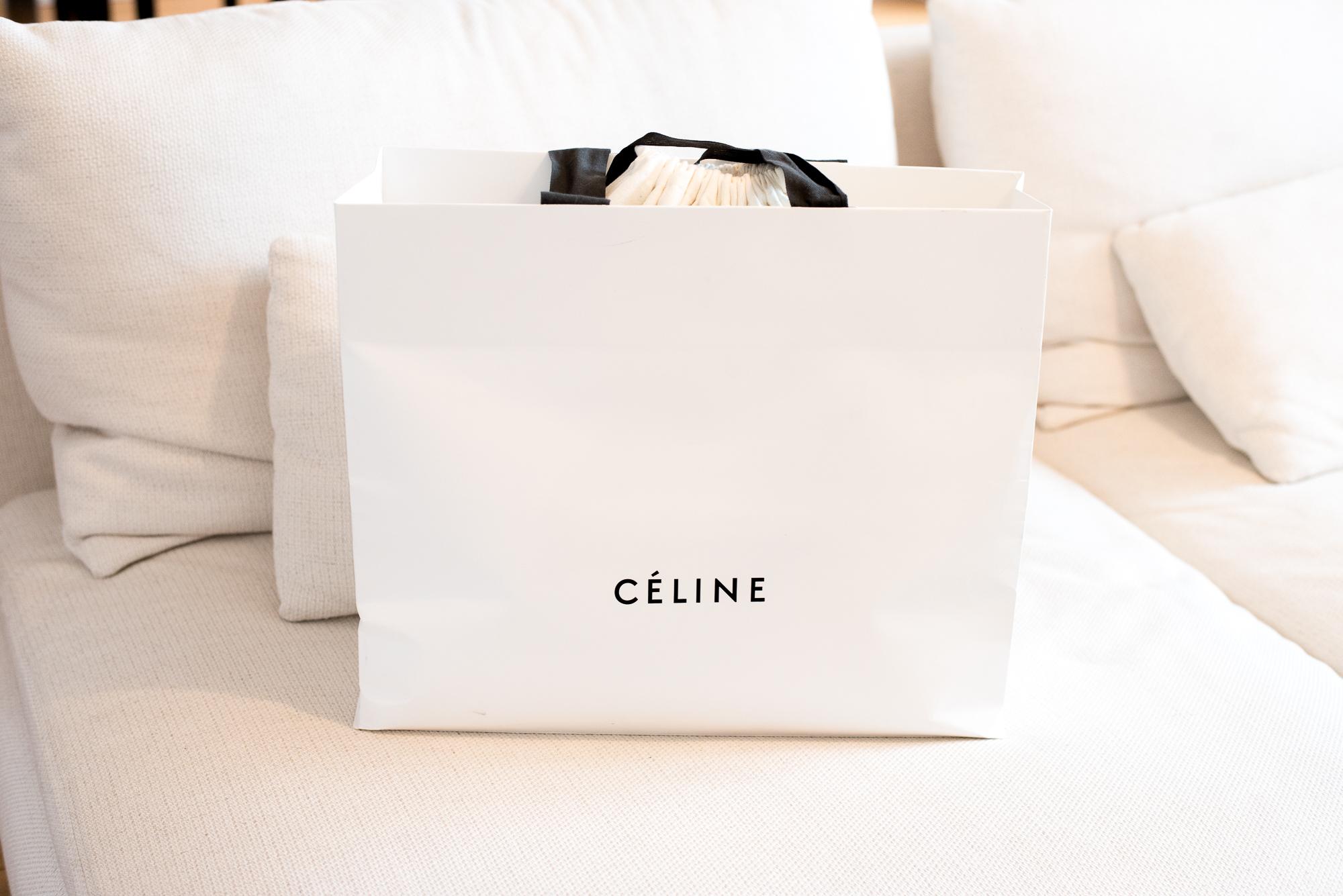 celine-belt-bag-review