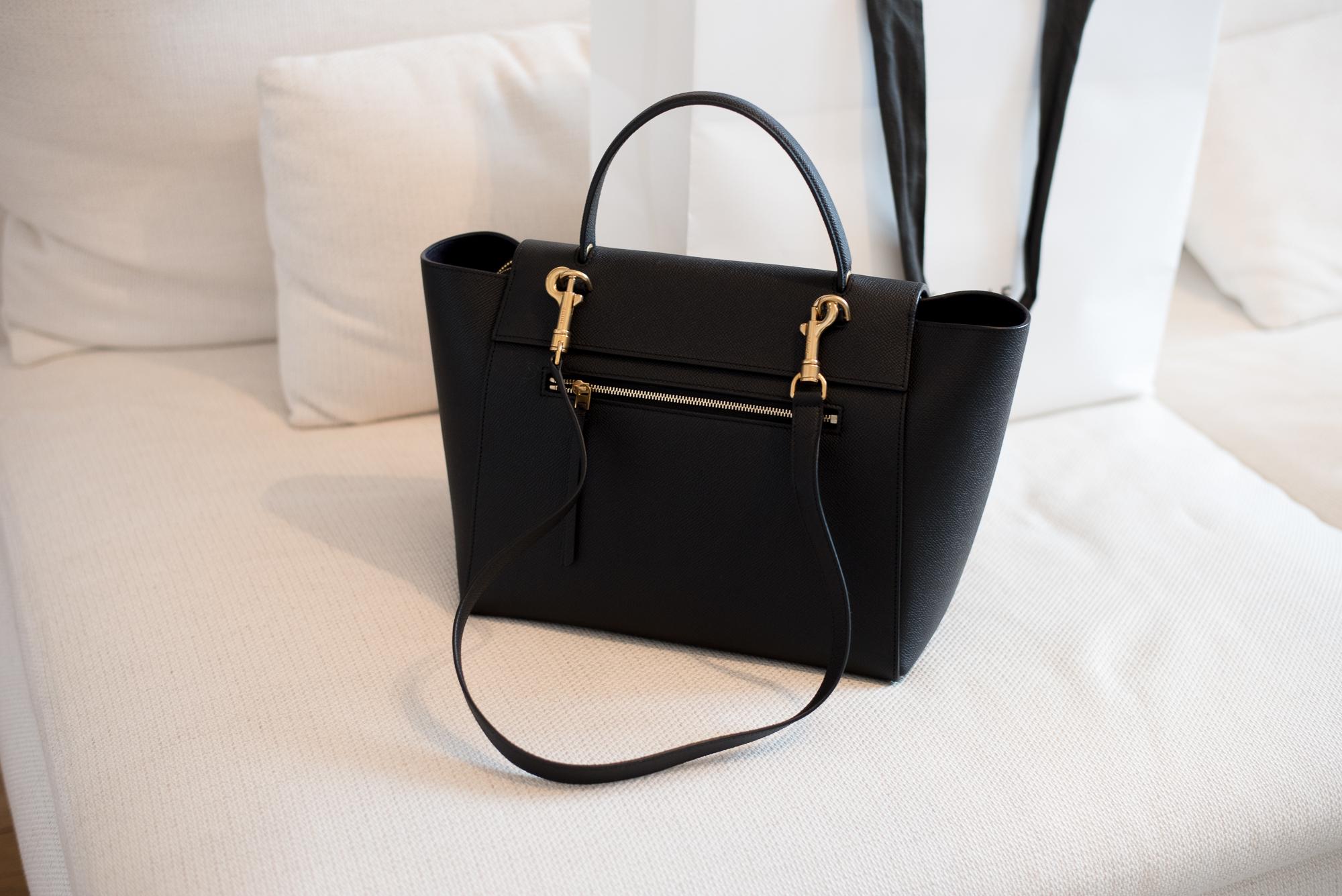 celine-belt-bag-review-3
