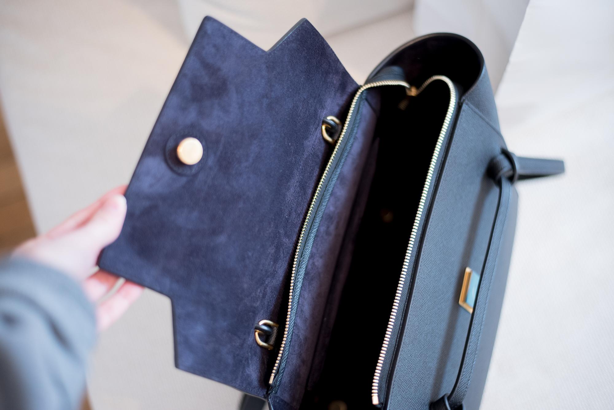celine-belt-bag-review-4