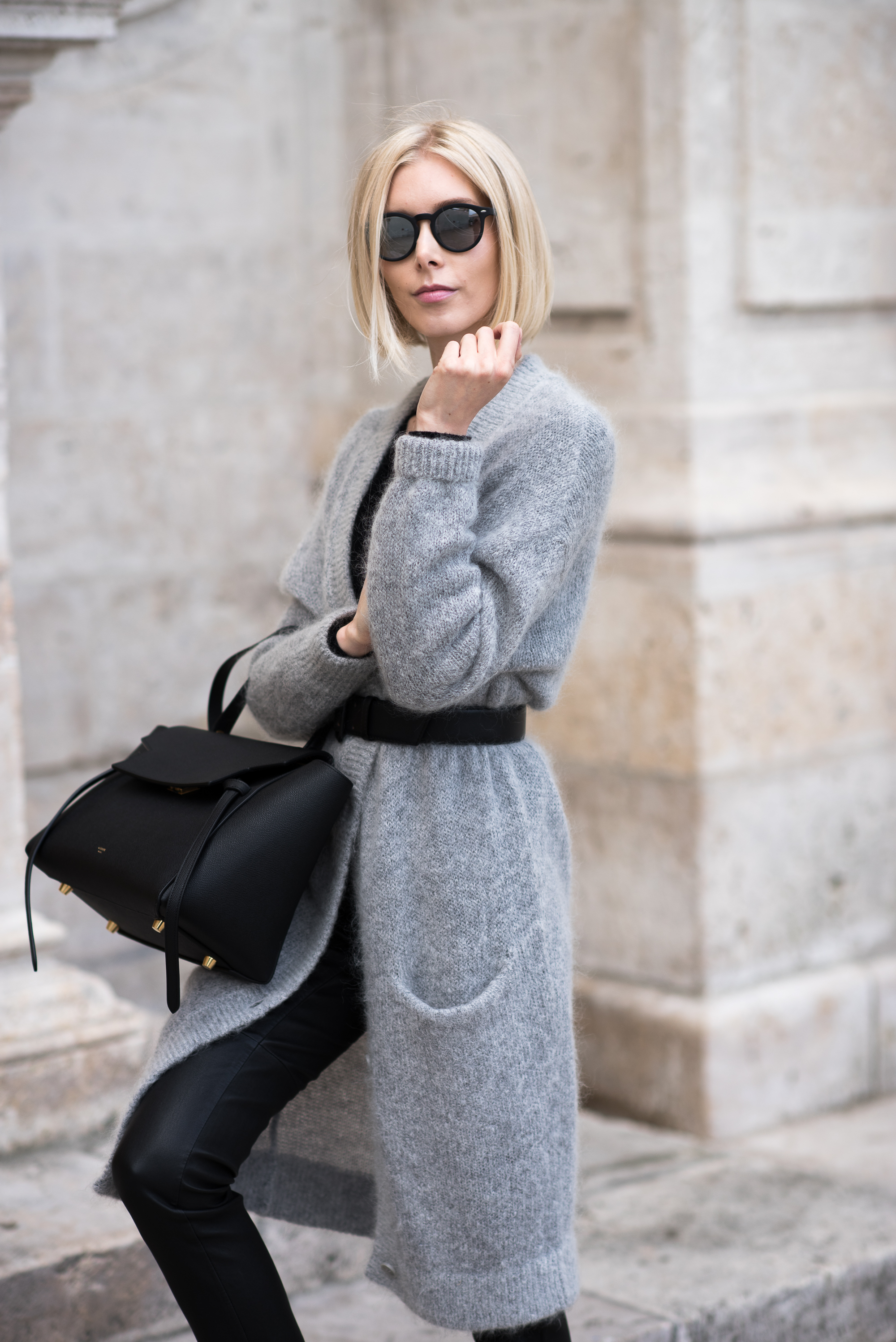 cozy-grey-cardigan-outfit-9