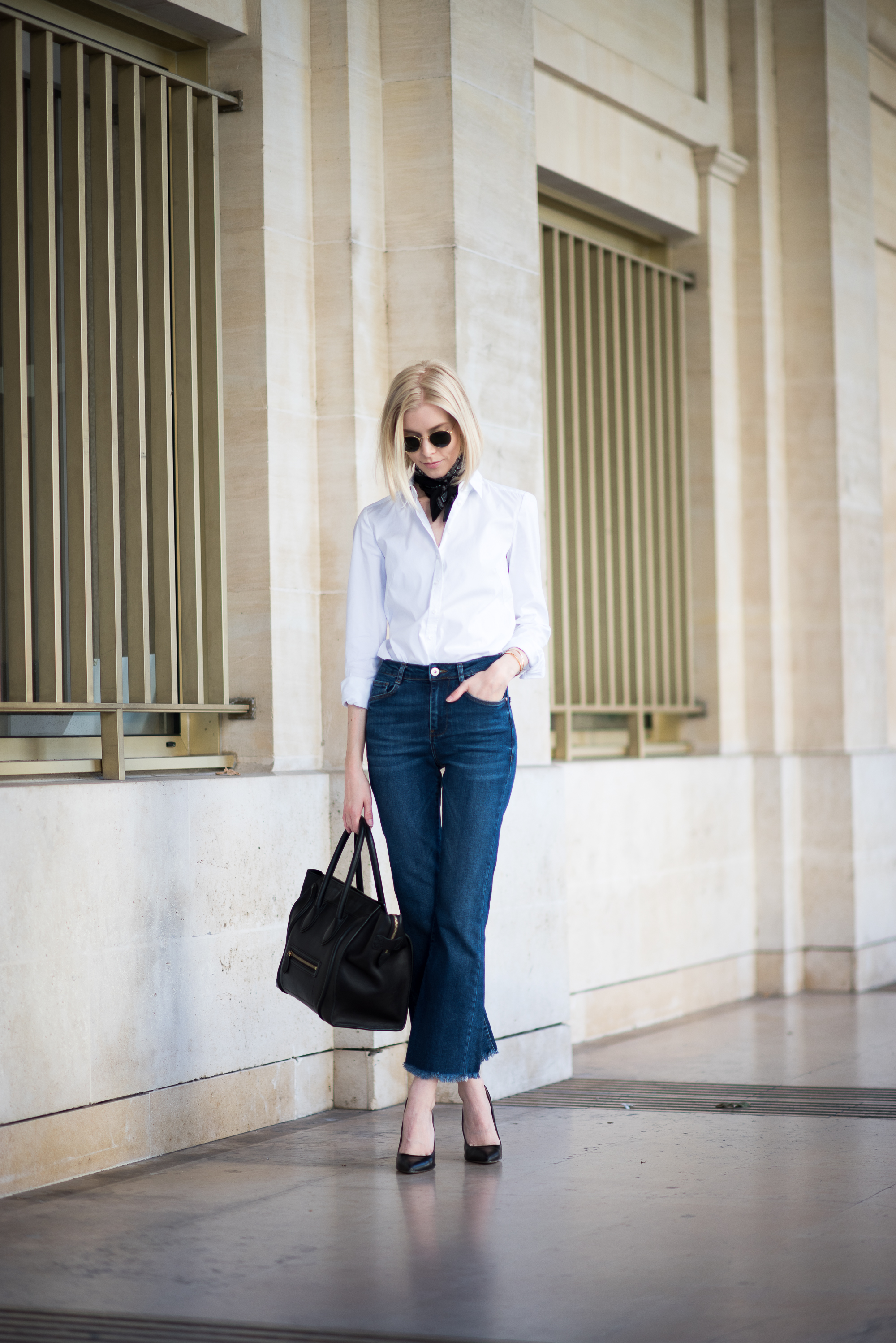 how-to-wear-a-white-shirt-in-different-ways-21