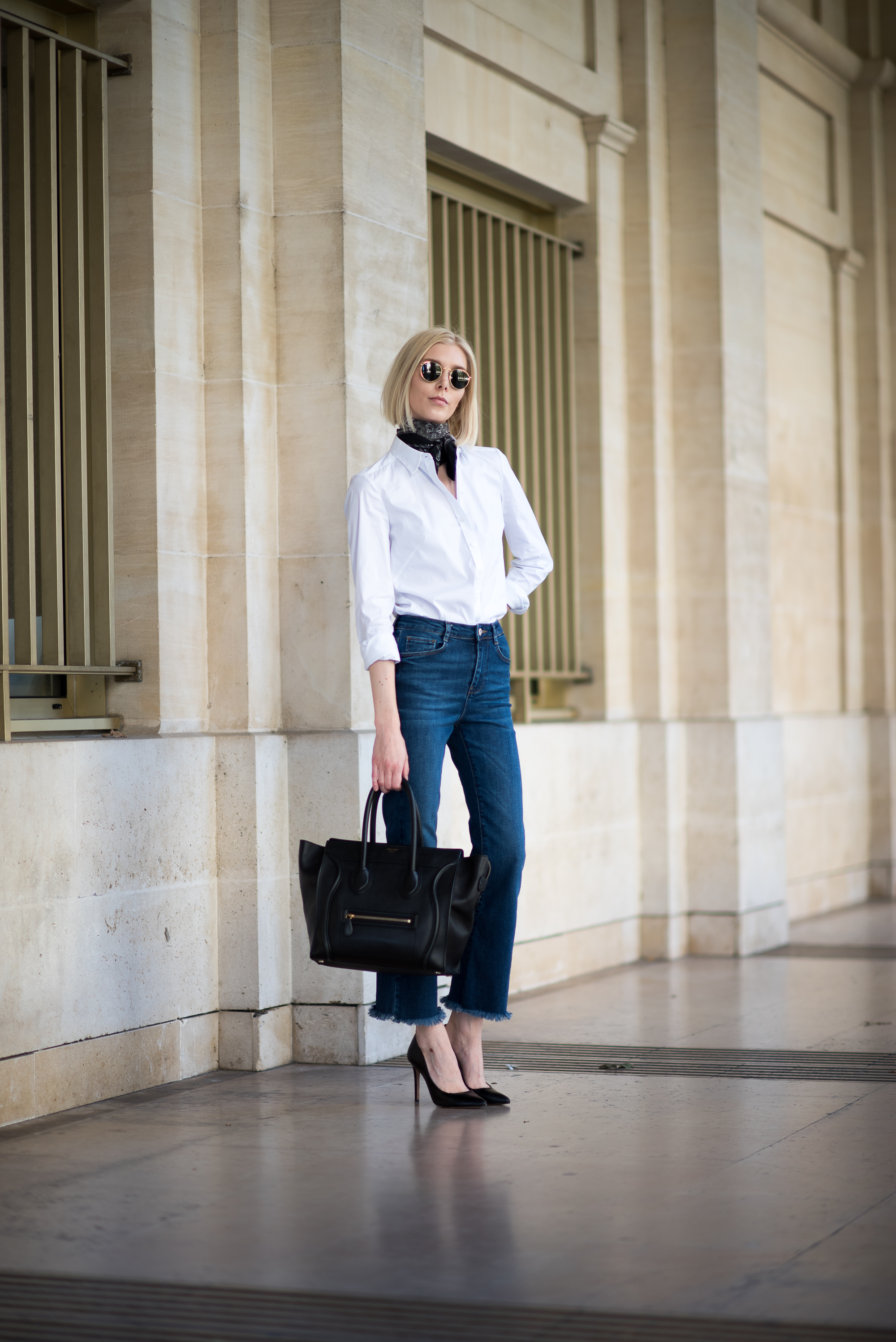 how-to-wear-a-white-shirt-in-different-ways-4