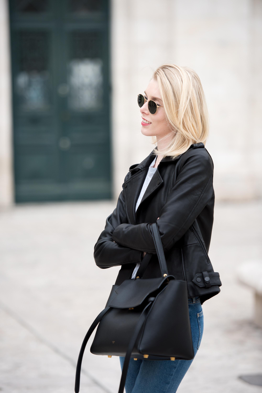 leather jacket 12