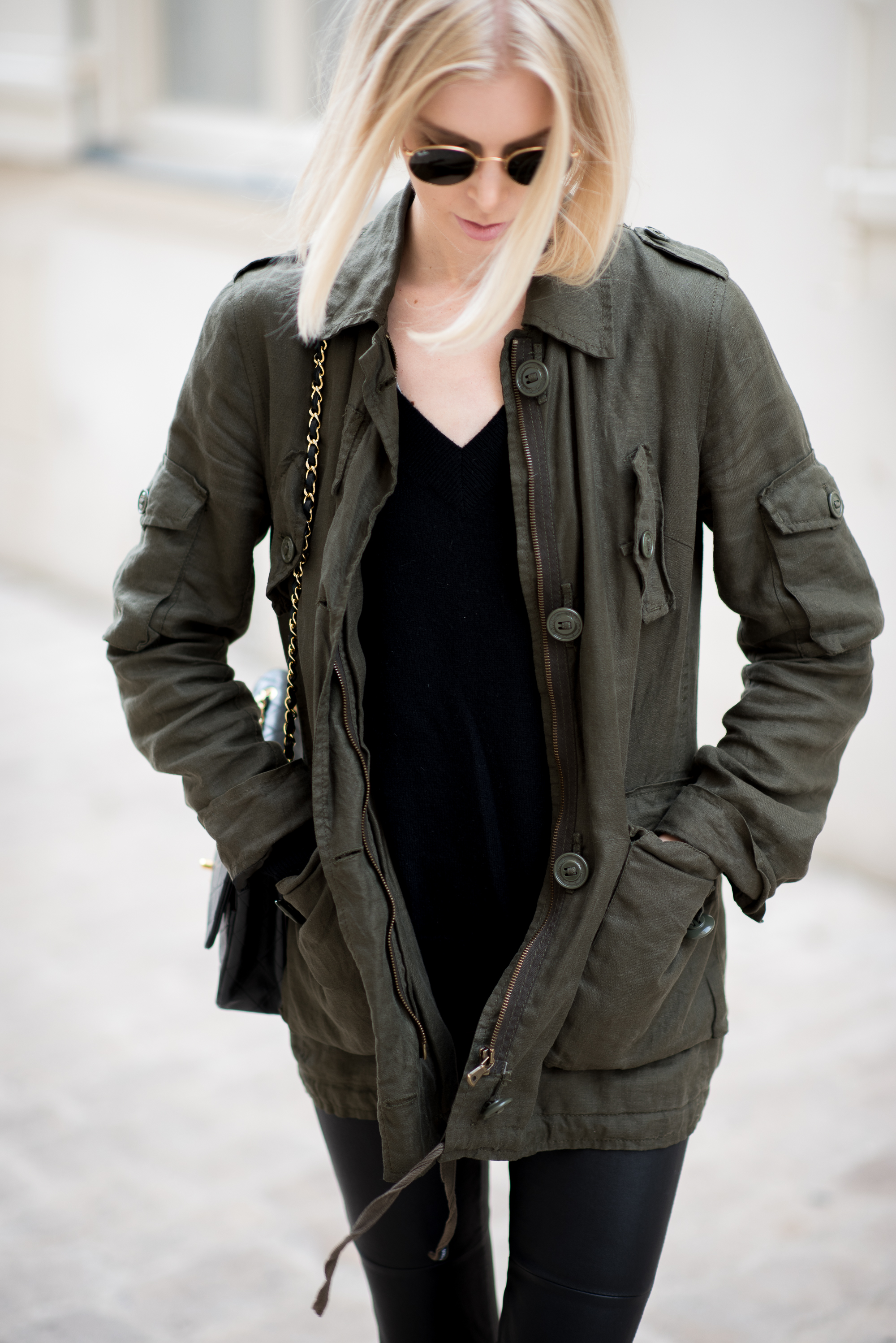 leather-pants-and-army-jacket-12