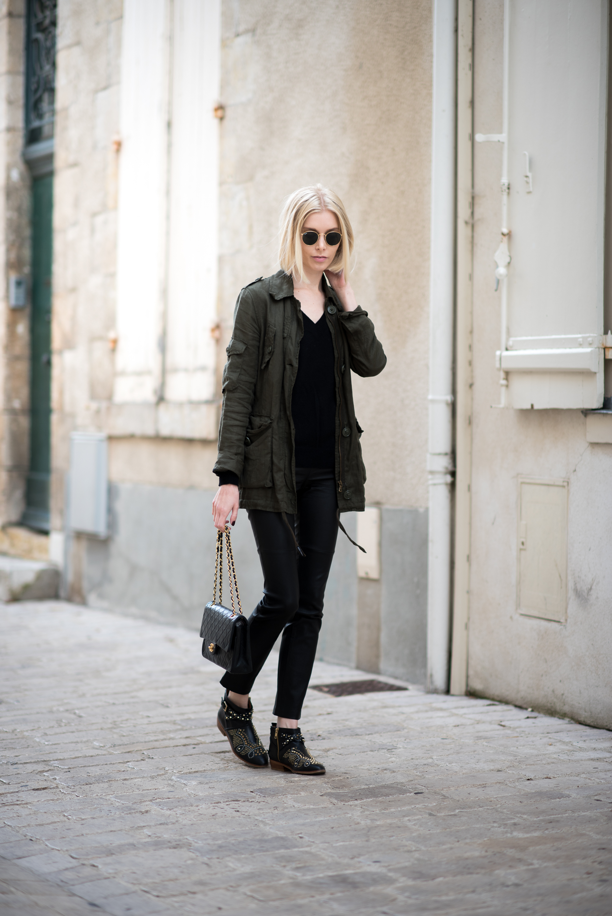 leather-pants-and-army-jacket-14