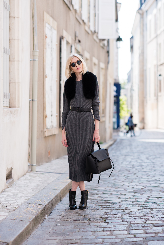 long-knitted-dress-2