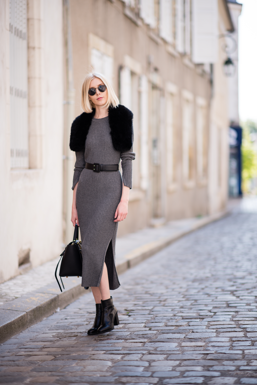 long-knitted-dress-3