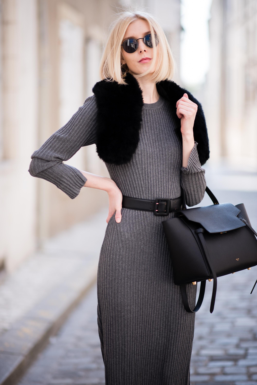 long-knitted-dress-6