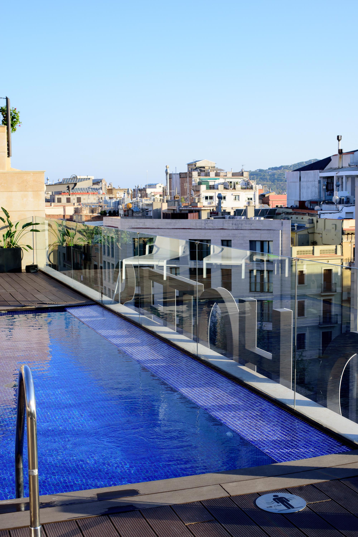 h10-art-gallery-hotel-barcelona-2