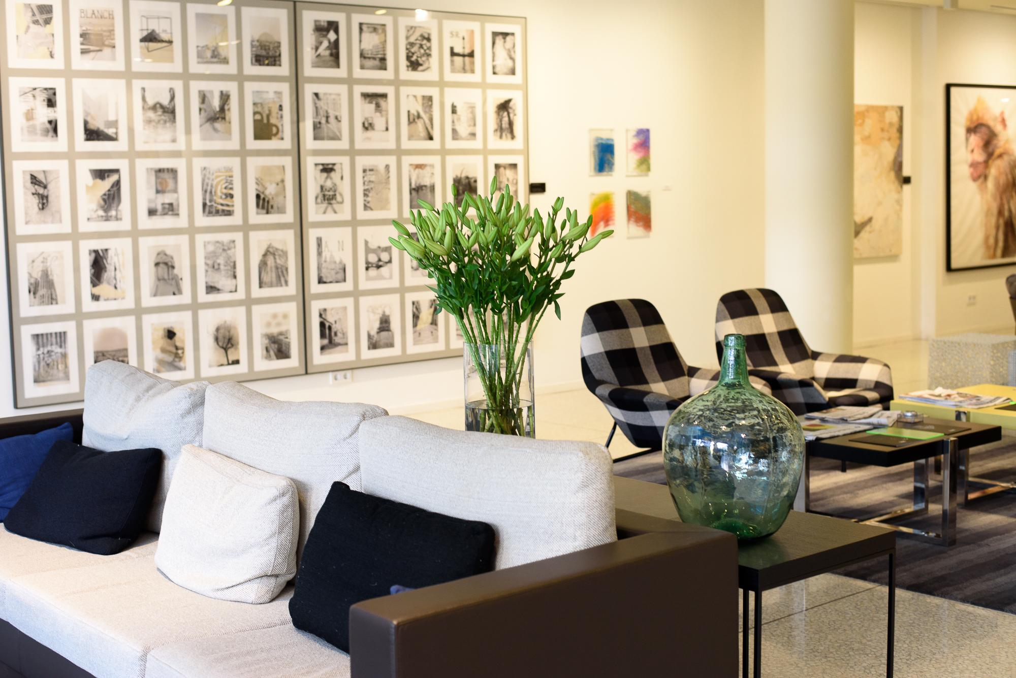 h10-art-gallery-hotel-barcelona-5