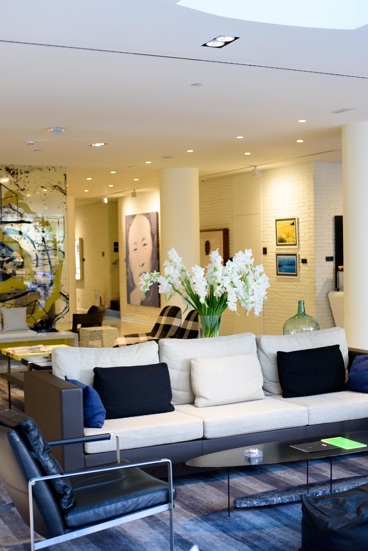 h10-art-gallery-hotel-barcelona-6
