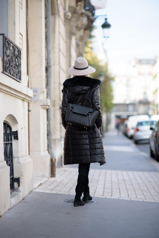 andiata-cindi-coat-3