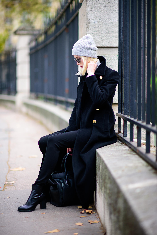 andiata-fryda-coat-9