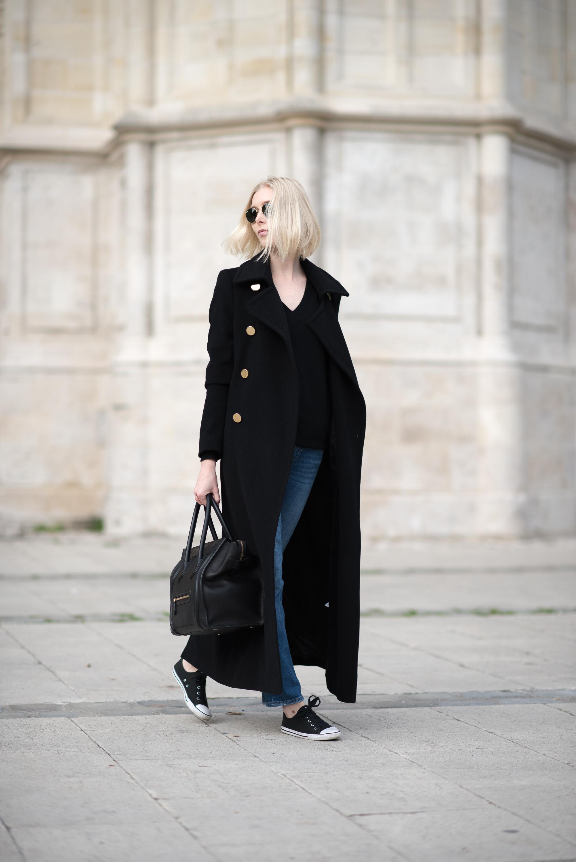 anna-sofia-style-plaza-andiata-fryda-coat-2