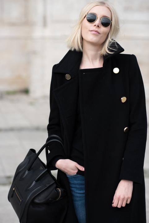 Anna Sofia Style Plaza Andiata Fryda Coat 3 1