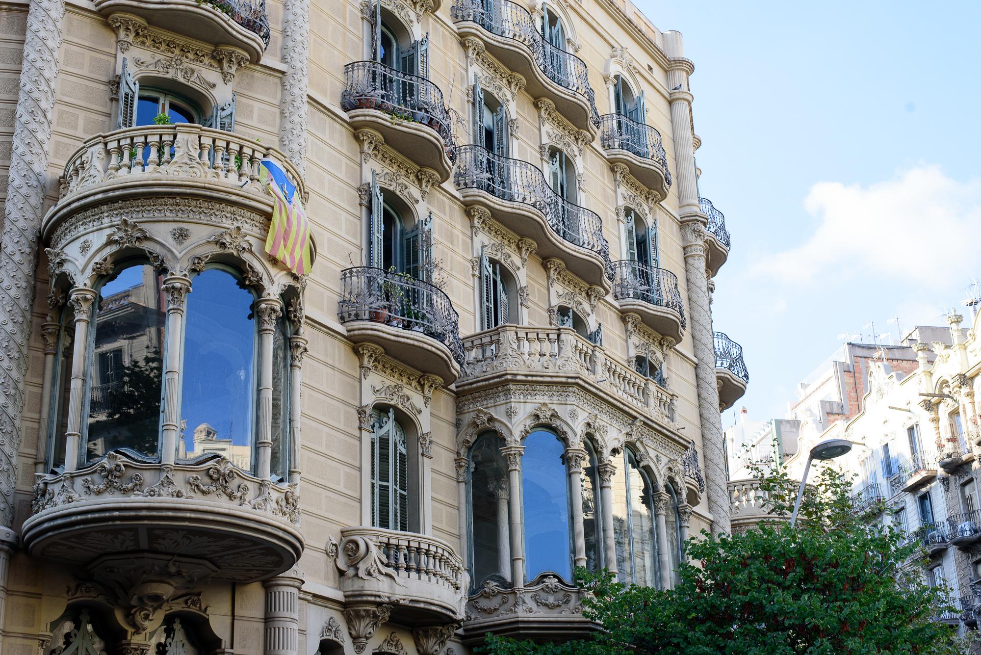 barcelona-tips-11