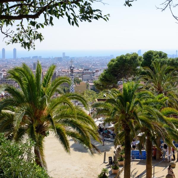 Barcelona Tips 8