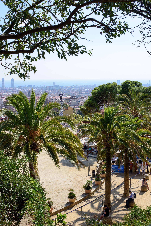 barcelona-tips-8