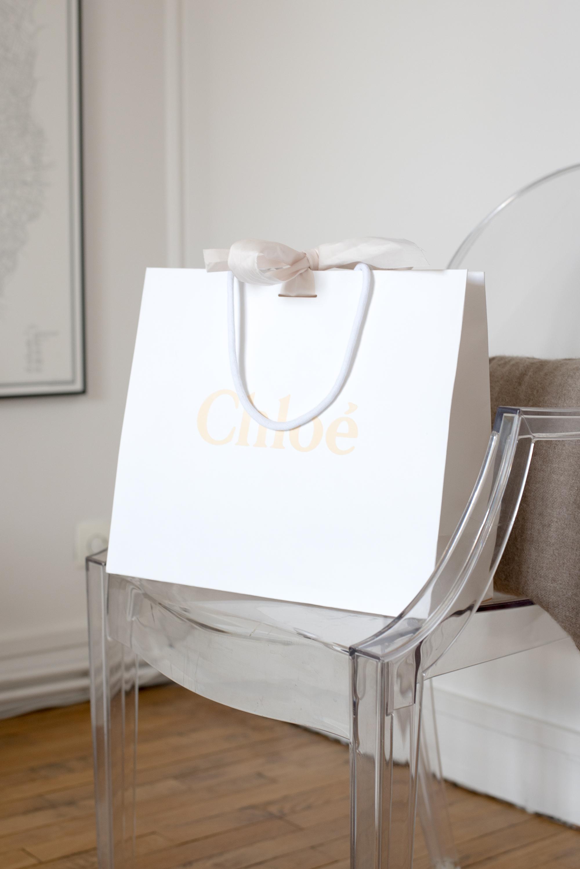 chloe-bag-4