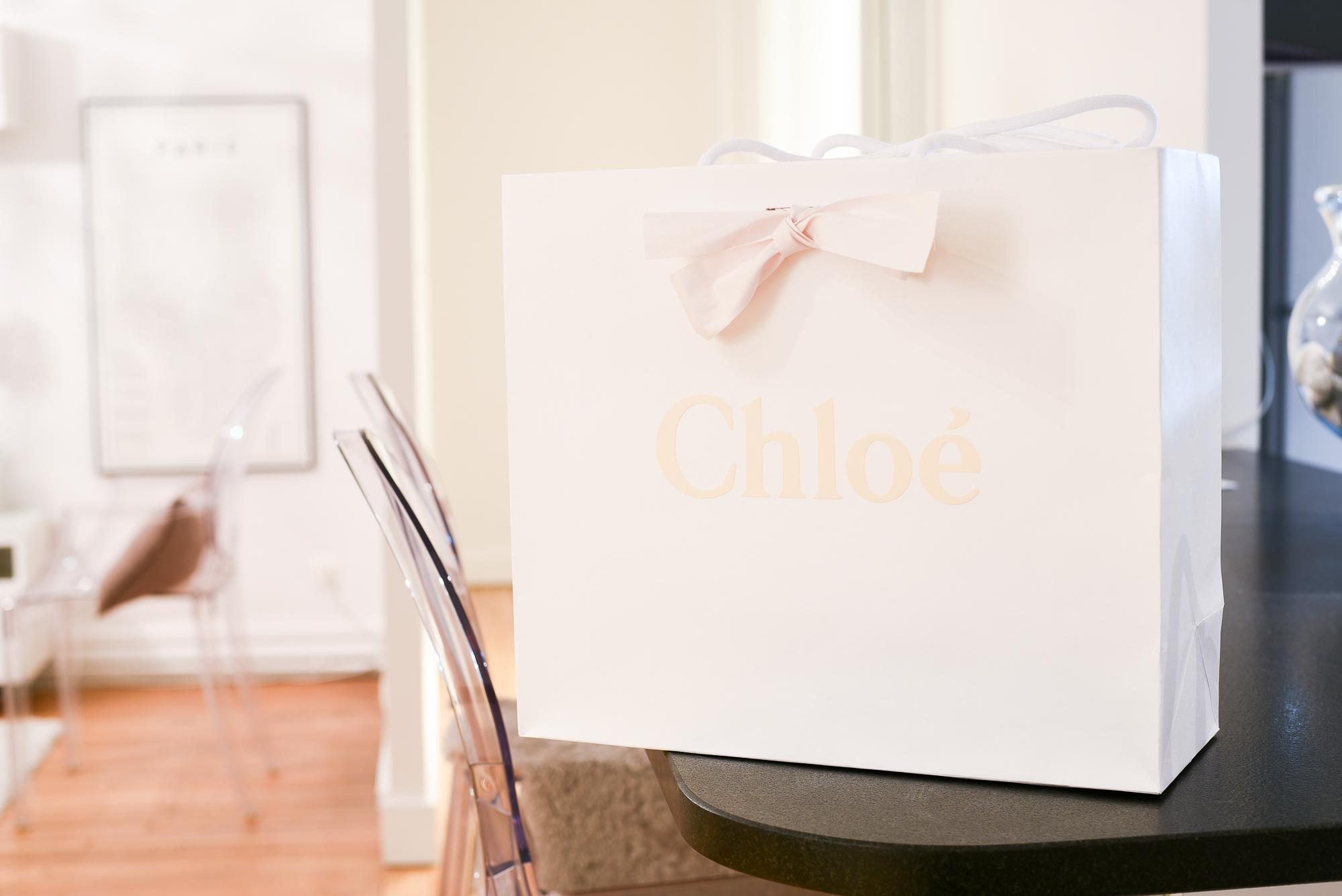 chloe-mini-marcie