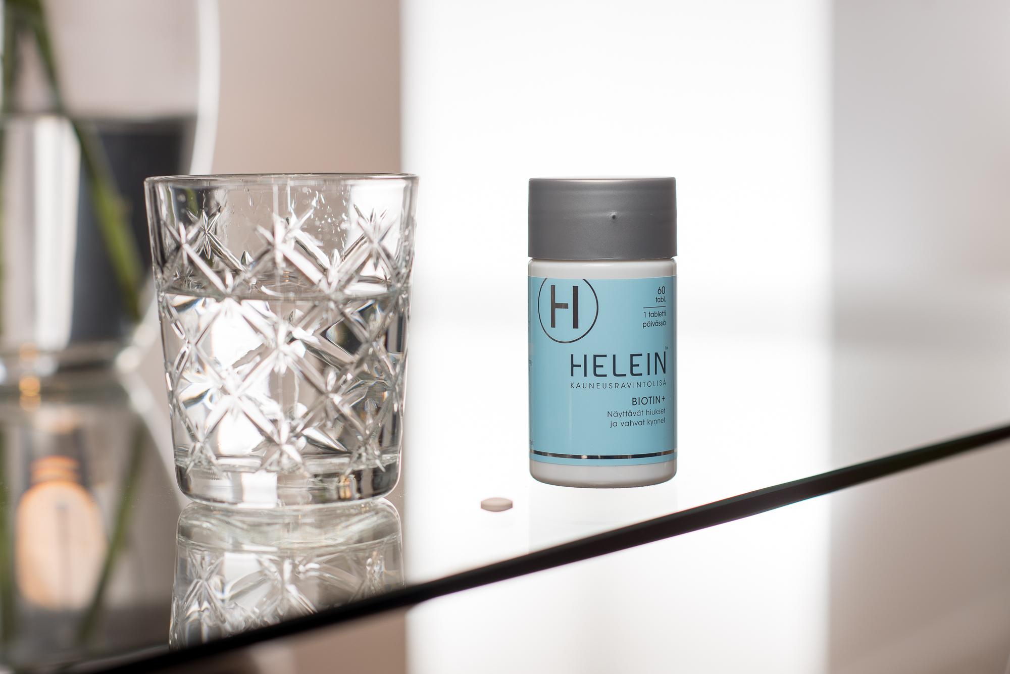 helein-7