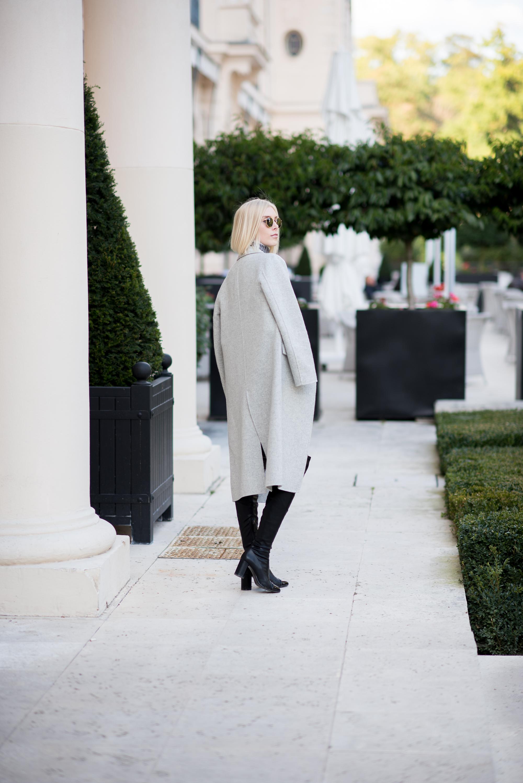 long-grey-wool-coat-3