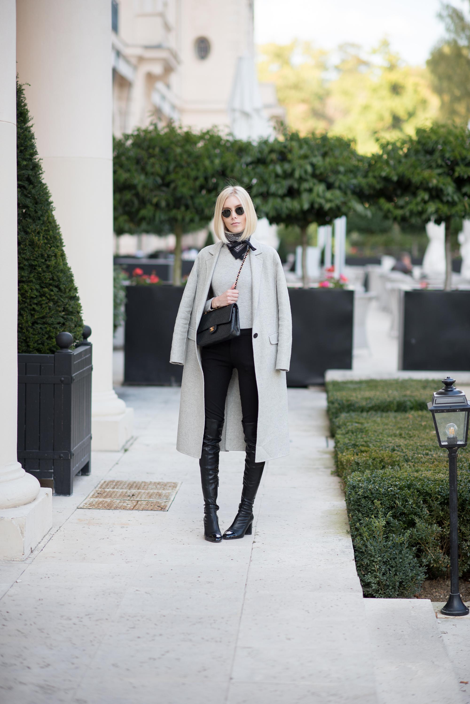 long-grey-wool-coat-4