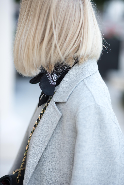 long-grey-wool-coat-8