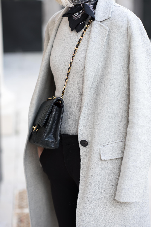 long-grey-wool-coat-9