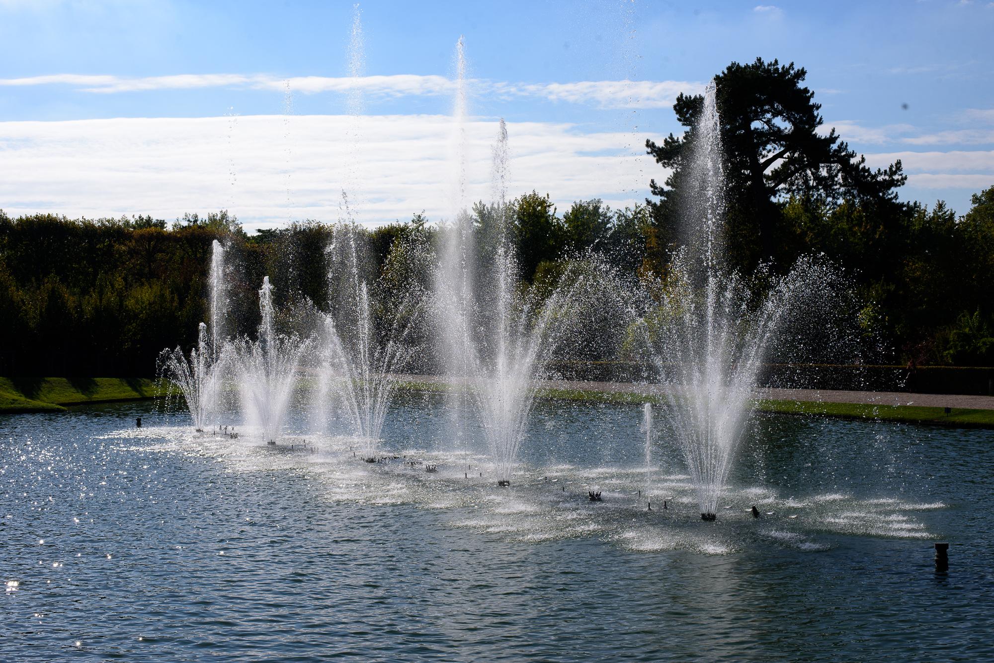 palace-of-versailles-garden-5
