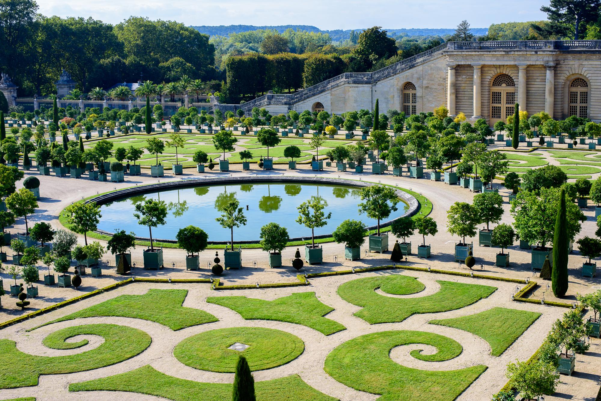 palace-of-versailles-garden-9