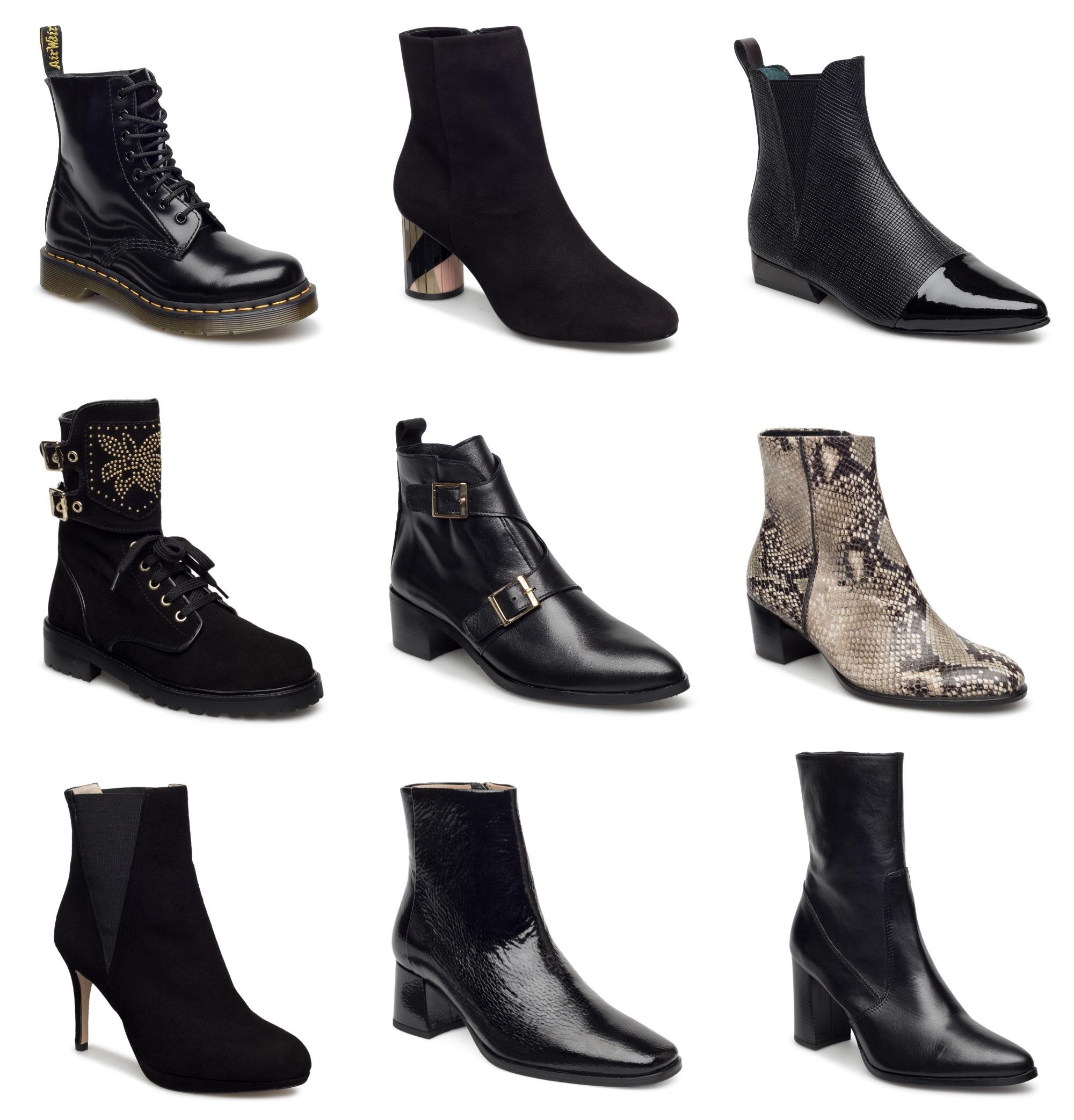 shoe-picks-1