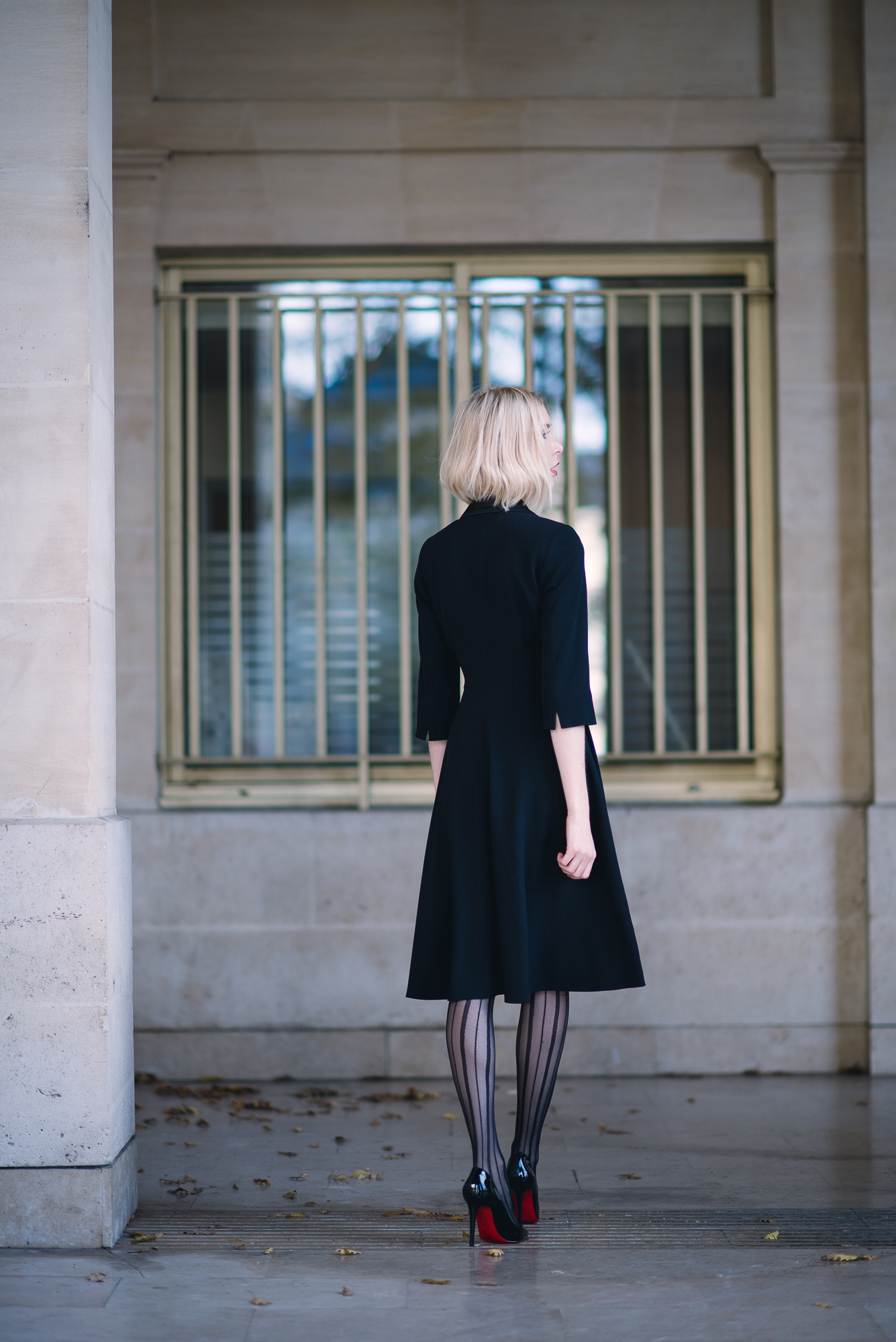 anna-sofia-fashion-blog-2