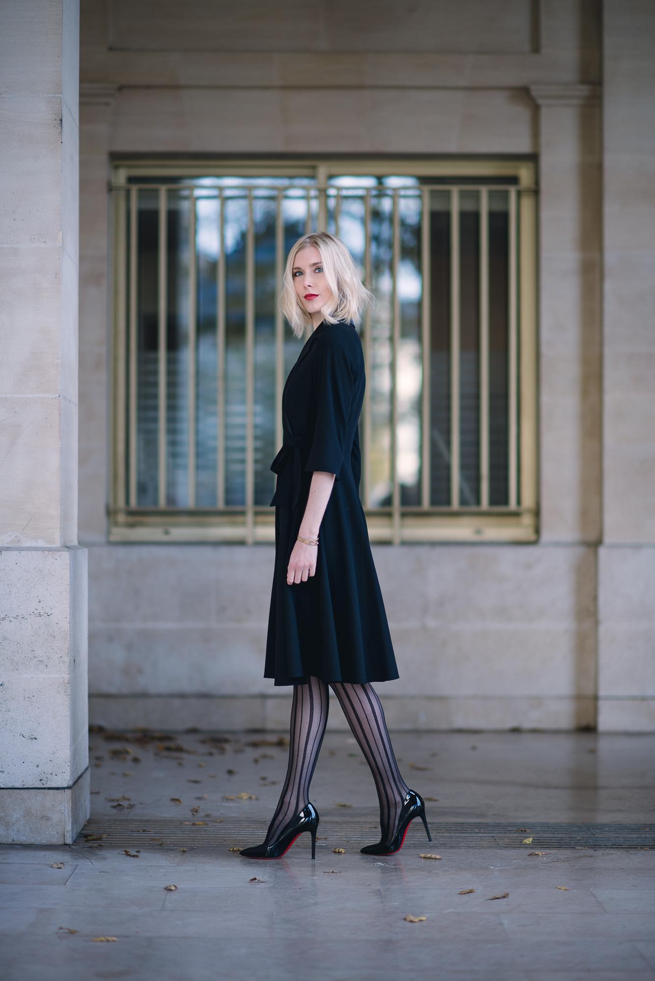 anna-sofia-fashion-blog-3