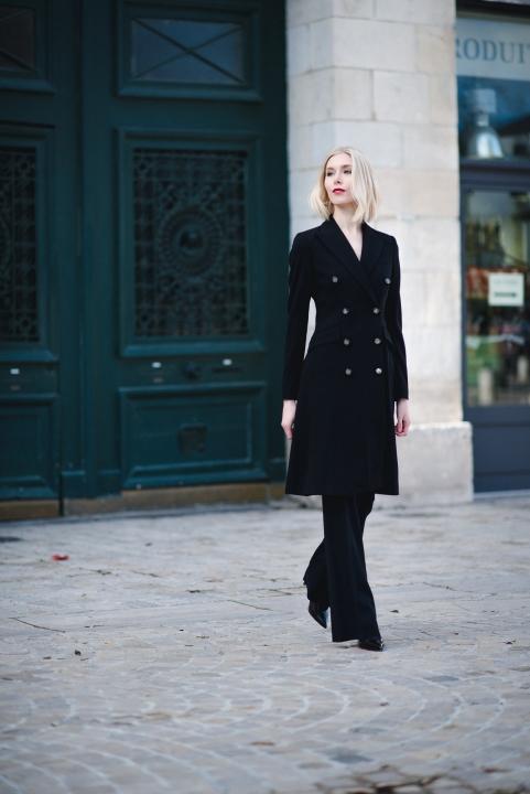 Anna Sofia Fashion Blog 4 2