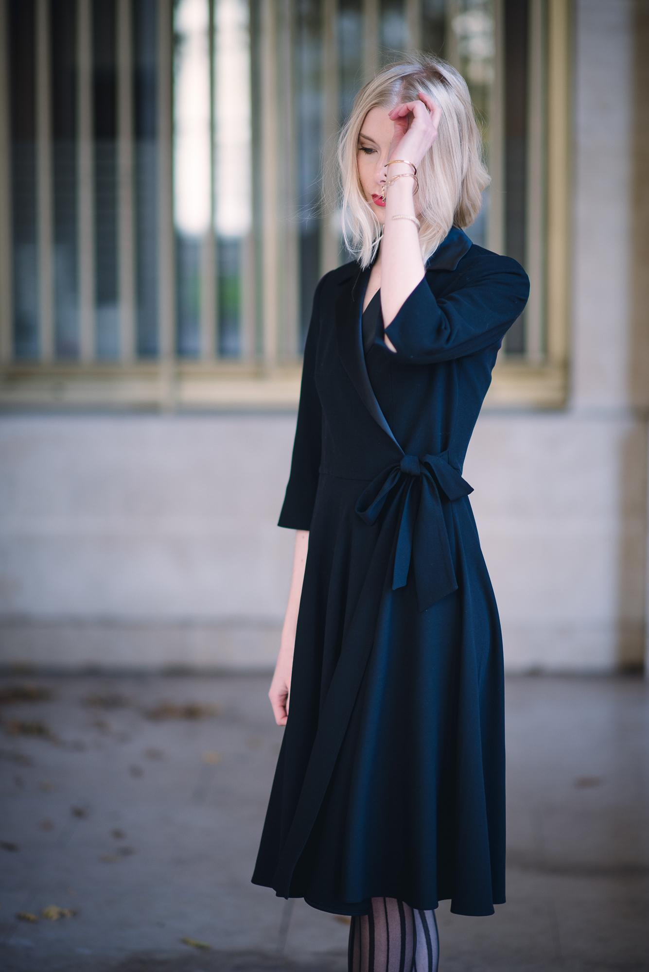 anna-sofia-fashion-blog-4