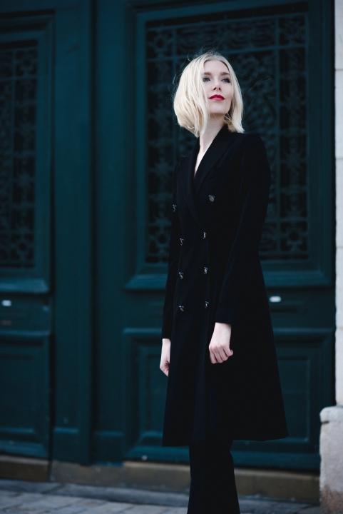 Anna Sofia Fashion Blog 5 2