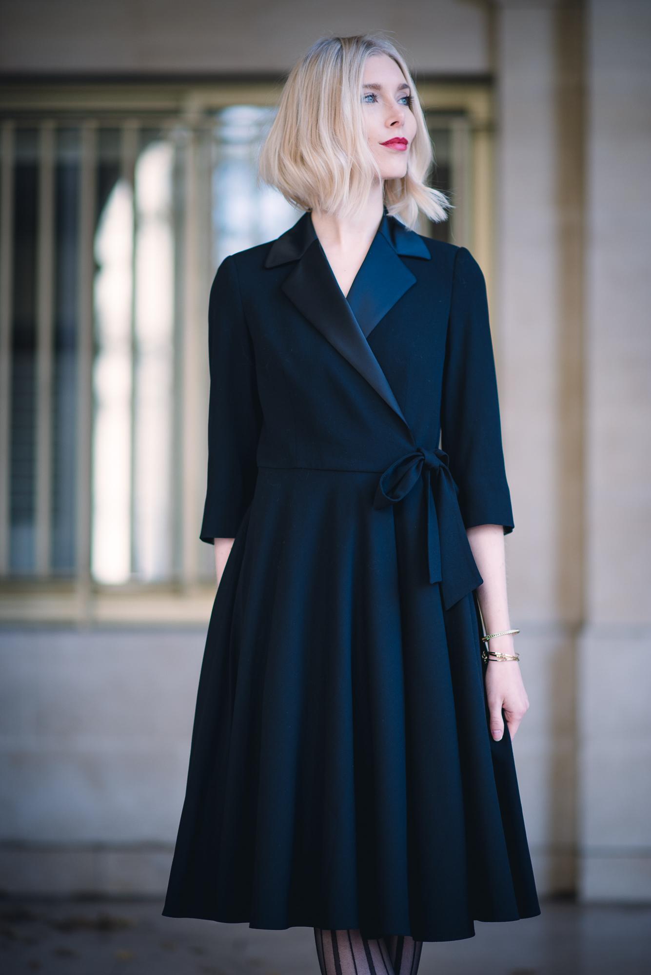 anna-sofia-fashion-blog-5